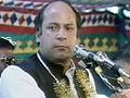 Video: The World This Week: Nawaz Sharif is Pakistan's new PM (Aired: November 1990)