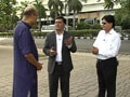 Video: Walk The Talk with Founders of Dalit Indian Chamber Of Commerce & Industry