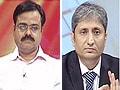 Video: क्या 'बीजेपी का विजेता' बन पाएगा 'एनडीए का नेता'...?