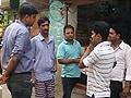 Video: शीला बनाम केजरीवाल : किसका पलड़ा कितना भारी