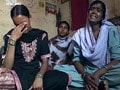 Video: Reality Bites: After Godhra, waiting for the men (Aired: April 2002)