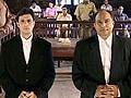 Video: एनडीटीवी क्लासिक : इच्छा मृत्यु के लिए कानूनी लड़ाई
