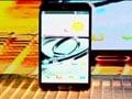 Video: It's raining full-HD smartphones