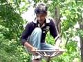 Video : पहाड़ों के हीरो : देसी तरीके से बनाई बिजली