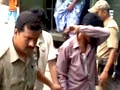 Video : Kamduni gang-rape case: Villagers leave for Delhi, to meet President on Monday