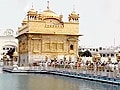 Video: Seven Wonders of India: Golden Temple in Amritsar (Aired: December 2008)