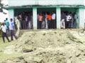 Video: इंडिया इस हफ्ते : स्कूल में खाने का खौफ