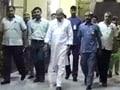 Video: बिहार की राजनीति में फैला 'जहर'