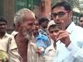 Video : दिल्ली में 'पांच रुपये वाली थाली' की तलाश