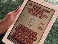 Video : Brain teaser games