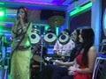 Video: Truth vs Hype: Dance bars - Politics and Profit