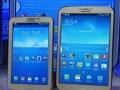 Video: Samsung's new Galaxy Tab 3 series, Nokia Asha 501 and more