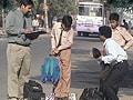 Video: छुपा रुस्तम : किसका स्कूल बैग कितना भारी...