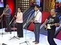 Video: हम लोग : पाकिस्तानी 'लाल' बैंड के 'लाल कलाम'