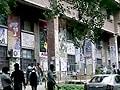 Video: न्यूजरूम : जेएनयू में लड़की पर जानलेवा हमला