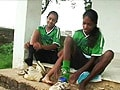 Videos : झारखंड की लड़कियां : स्पेन जाकर दिखाया कारनामा