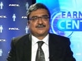 Video : HCL Tech on better than expected Q4 earnings