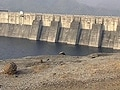 Video: The story of the Sardar Sarovar Dam (Aired: January 2009)