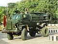 Video : Assam: Karbi Anglong bandh ends, curfew relaxed