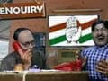 Video: Telangana to be a reality but not without a long wait