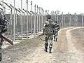 Video : पाक सेना ने फिर की भारतीय चौकियों पर फायरिंग