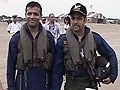 Video: Jai Jawan with Salman Khan (Aired: August 2010)
