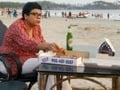 Video: Ritu Dalmia tastes the local cuisine of South Goa