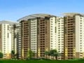 Video : Top property picks in Bengaluru, Hyderabad