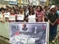 Video: गैंगरेप से हिली मुंबई