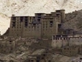 Video: The breathtaking wonders of Leh (Aired: January 2009)