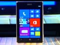 Video: Cell Guru this week: Nokia's two new Lumia phones, Lava Iris 504Q and more