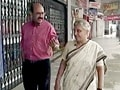Video: Walk The Talk: Sheila Dikshit (Aired: September 2003)