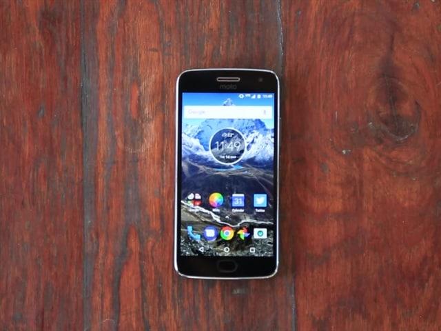 Video : 4 जीबी रैम वाले बेहतरीन मिड-रेंज स्मार्टफोन