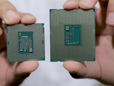 Intel Skylake-X and Kaby Lake-X CPUs, Motherboards, and Coolers