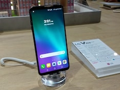 LG V30S ThinQ First Look: Camera, Specs, Features, And More