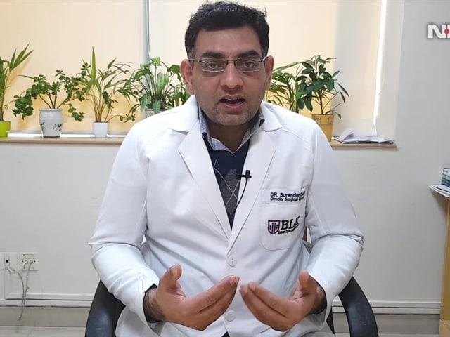 Videos : Early Symptoms Of Cancer: सात वार्निंग सिगनल, जो करते हैं कैंसर की ओर इशारा...