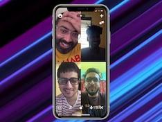 स्मार्टफोन पर बेस्ट मल्टीप्लेयर गेम्स