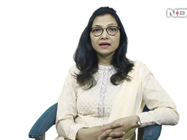 Videos : Coronavirus and pregnancy: क्या करें अगर प्रेगनेंसी में हो जाए कोरोना वायरस? Doctor से जानें लक्षण और सावधानियां