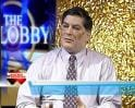 Video: Auto sector and the budget