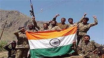 Video : Kargil: The battle after the war