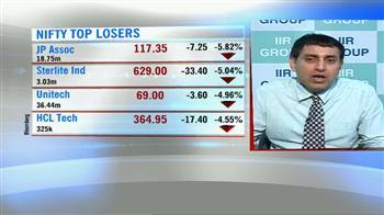 Video : Stock picks for June 2, 2010