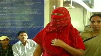 Videos : करोड़ों की ठग गिरफ्तार