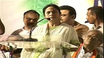 Video : Battleground Bengal: Civic polls verdict today