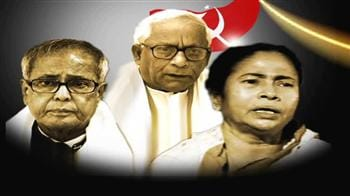 Video : Bengal results suggest new dilemma for Left