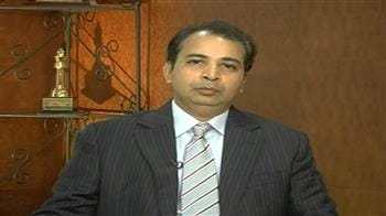 Video : 'Indian market could consolidate in 2011'