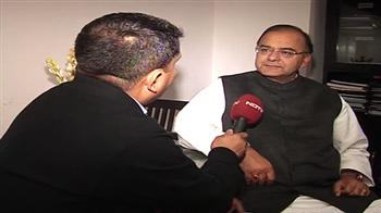 Video : 'Govt is paying for its arrogance,' says BJP