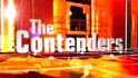 Video: The Contenders: The man who would be King