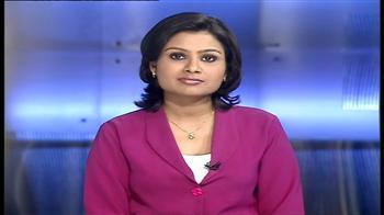 Videos : अमिताभ का गीर में फोटोशूट