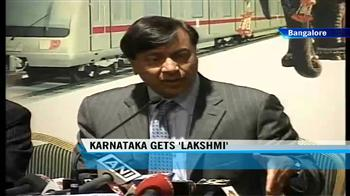 Video : ArcelorMittal to establish steel plant in Karnataka