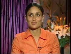Kareena is the best celebrity endorser